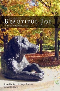 Beautiful Joe - The Meaford Edition