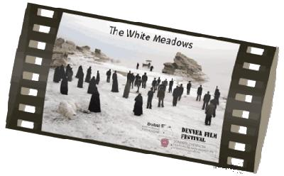 The White Meadows at MIFF