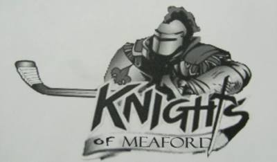 knights_of_meaford
