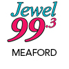 Jewel 99.3 Meaford