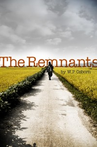 The Remnants by WP Osborn